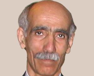 alavi-mohammadbagher