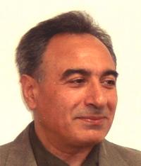 arasi-mohammad
