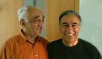 mehdi-iraj