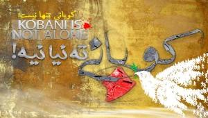 kobani-tanha-nist