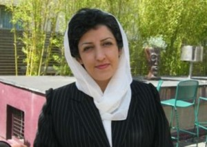 mohammadi-narges