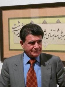 shajarian1