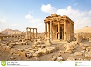 syria-palmyra-tadmor-12145945