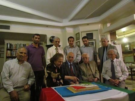 Zadruze-Mosaddegh-1394_3