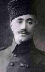 Heydar-amoghlu