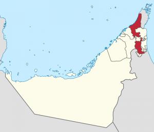 Ras_al-Khaimah_in_United_Arab_Emirates