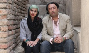 Mehdi-Mousavi-Fatemeh-Ekhtesari