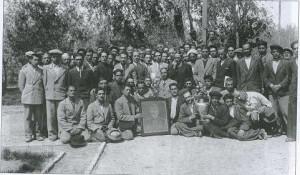 fergheh-stalin