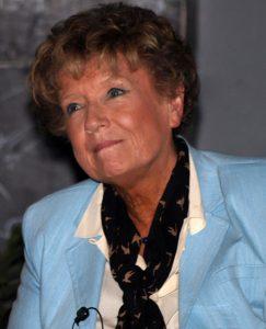 داچیا مارِینی، نویسنده ایتالیایی
